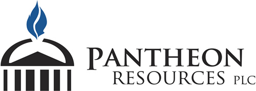 logo-pantheon-resources